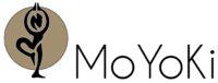 MoYoKi Logo